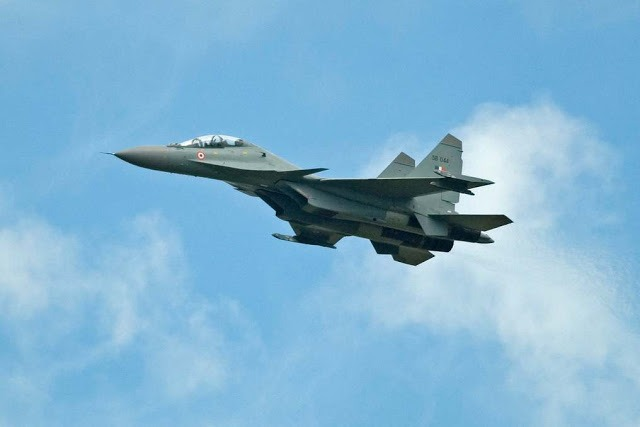 indian air force news, air force news in hindi