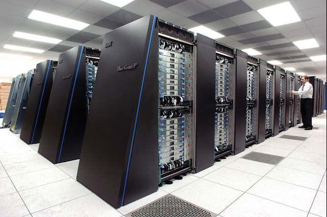 Top-500 Super Computers 2020 in hindi