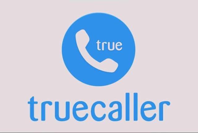 Truecaller - Truecaller App & Truecaller APK Download FREE