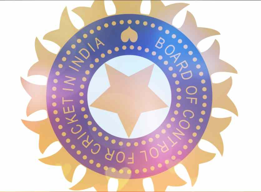 BCCI full form, what is BCCI, BCCI full form in Hindi