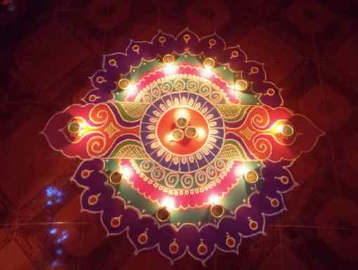 Facts-About-Diwali-in-Hindi