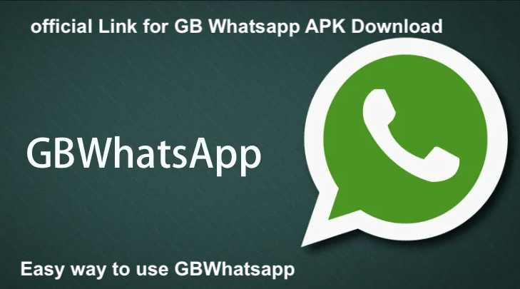 gb whatsapp, gb what sup, whatsapp gb, gbwhatsapp, gb whatsapp download, wattsappgb, gb whatsapp download, gb whatsapp apk,