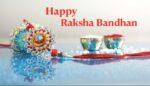 Raksha Bandhan 2020 - Date, Information, Why Celebrate Rakhi ?