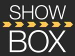 showbox, showbox apk, showbox app, showbox downloader, showbox apk downloader