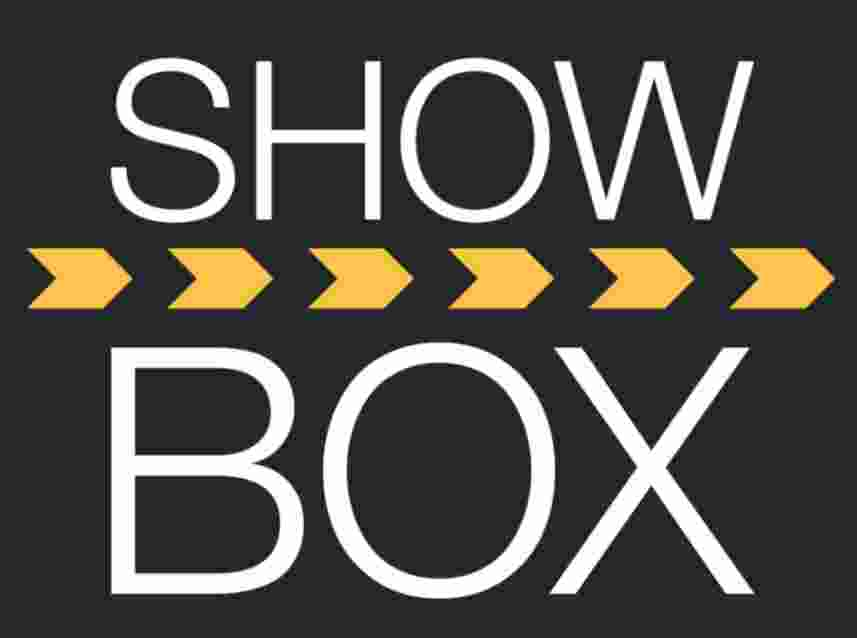 showbox, showbox apk, showbox app, showbox downloader, showbox apk downloader