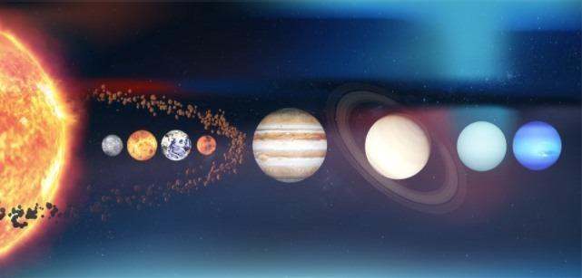 Jupiter Facts, Facts About Jupiter, Interesting Facts About Jupiter