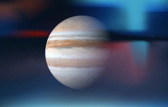 Jupiter planet information, Jupiter Facts, Jupiter Planet