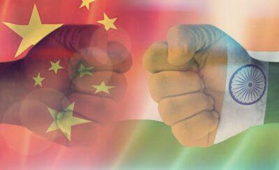 BBC Hindi, India China Conflict Latest News