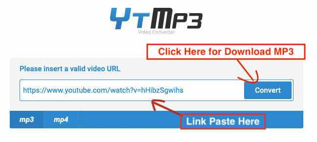 Download chhapaak mp3 songs