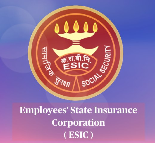 Employees State Insurance Corporation, Atal Beemit Vyakti Kalyan Yojana