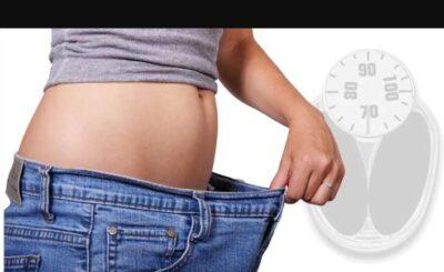 Ayurvedic Weight Loss Tips, Weight Loss Tips, fat loss tips, health tips