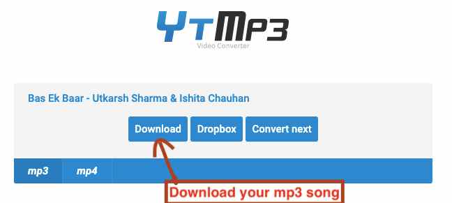 chhapaak movie mp3 songs Download