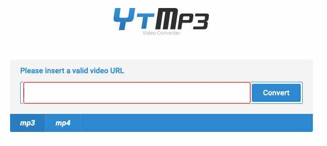 download chhapaak movie mp3 songs