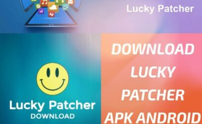 lucky patcher Free APK Download 2020