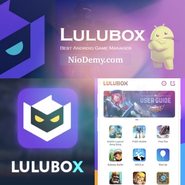 lulubox apk, lulubox download