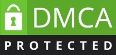 Copyright Protected by DMCA